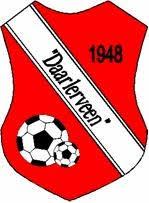 Keeper Daarlerveen grote sta-in-de-weg voor Lemele (0-0)