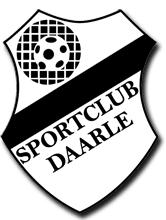 Maximale score SC Lemele: vier keer winst op een rij!
