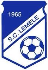 S.C. Lemele