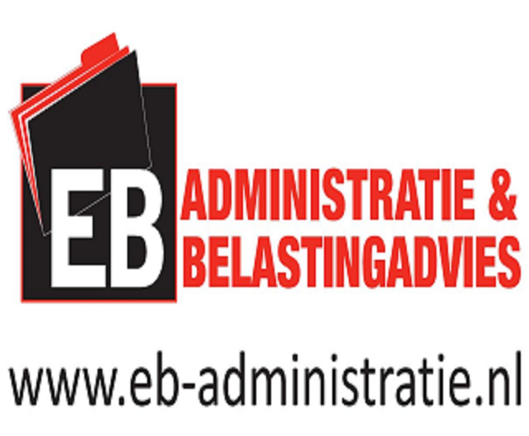 EB Administratie & Belastingadvies is zaterdag de wedstrijdsponsor bij S.C. Lemele 1 - OVC'21 1