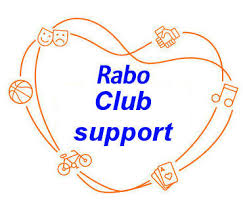 Rabobank ClubSupport!