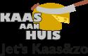 Jet Kaas&zo is de wedstrijdsponsor bij S.C. Lemele 1 - Juventa '12 1